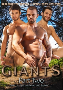 Giants Part 2