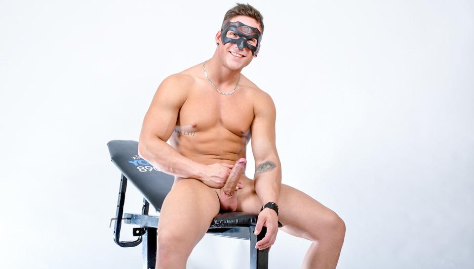 Justin Filion, Scene #01