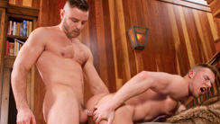 Tahoe - Cozy Up : Nick Sterling, Owen Michaels