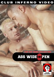 Ass Wide Open Download 116