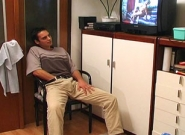 Twinks Of Paradise, Scene #02