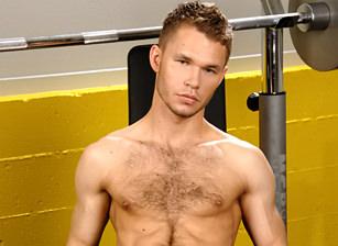Zack Alexander