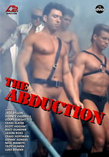 The Abduction Series, Part I - The Abduction