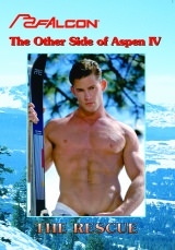The Other Side Of Aspen IV: The Rescue