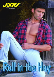 Roll In The Hay DVD Cover