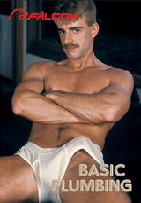 Basic Plumbing Dvd Cover