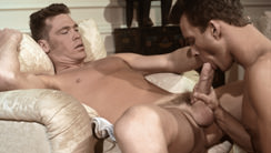 Big As They Come : BJ Slater, Adam Archer