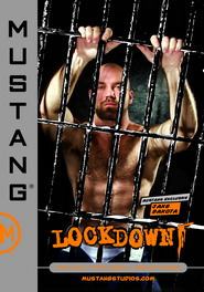 Lockdown DVD Cover