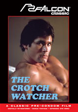 The Crotch Watcher