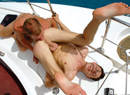 Love Boat #03, Scene #04
