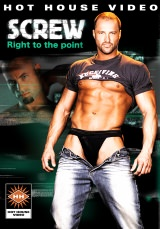 Screw 1: Right To The Point