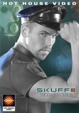Skuff 3: Downright Wrong