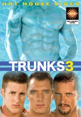 Trunks 3