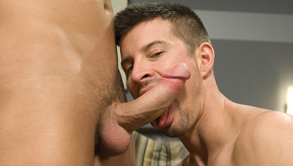 Backroom Exclusives 15, Scene #01