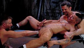 Gay latino jock galleries