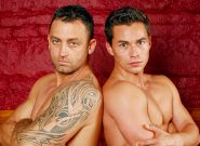gay bareback movies