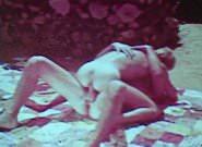 Gay Videos XXX : the beauty A!