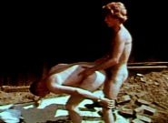 Gay Videos XXX : Worksite Lust!