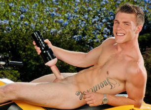Ryan Wild