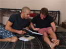 Austin Wilde & Tucker Vaughn picture 10