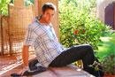 Tristan Bull picture 8