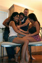 Cody Cummings, Mia Lelani, Ruby picture 42