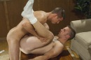 Dillon Crow & Kyle King picture 21