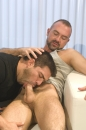 Vince Ferelli & Josh West picture 7