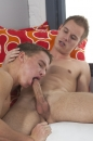 Tucker Vaughn & Tyler Andrews picture 4