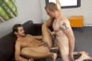 Brandon Bangs & Lucas Knowles picture 10