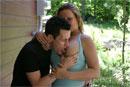 Max & Sarah picture 29