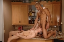 Austin Wilde & Anthony Romero picture 12