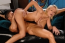 Cody Cummings & Lexy Swallow picture 20