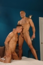 Austin Wilde & Tyler Ford picture 9