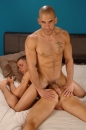 Austin Wilde & Tyler Ford picture 15