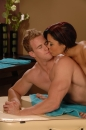 Cameron Foster & Rubi Knox picture 22