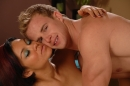 Cameron Foster & Rubi Knox picture 2