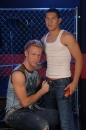 Tony Newport & Christopher Daniels picture 3