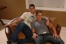 Marcus Mojo & Tyler Torro picture 1