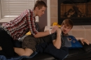 Noah Brooks & Logan Lush picture 3