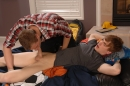 Noah Brooks & Logan Lush picture 17