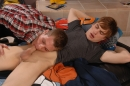 Noah Brooks & Logan Lush picture 20