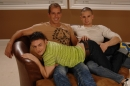 Two In The Twink picture 2