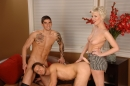 Tyler Torro, Spencer Fox, Cherry Torn picture 54