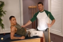 Tyler Ford & Logan Scott picture 6
