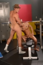 Trystan Bull & Johnny Torque picture 23