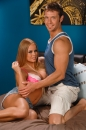 Kevin Crows & Nikki Delano picture 10