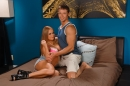 Kevin Crows & Nikki Delano picture 11