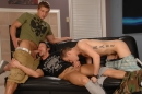 Marcus Mojo, Kevin Crows, Joey Hard picture 15
