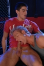 Tyler Torro & Christopher Daniels picture 6